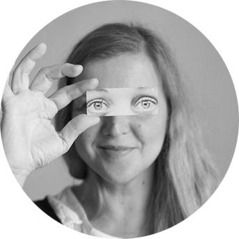 Esto es lo que opinan las creativas sobre los micromachismos en diseño - Susana Blasco