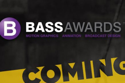 Bassawards 2017 abre convocatoria
