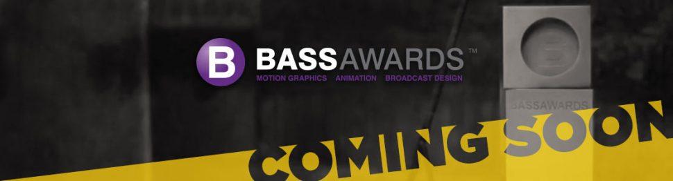 Bassawards 2017 abre convocatoria