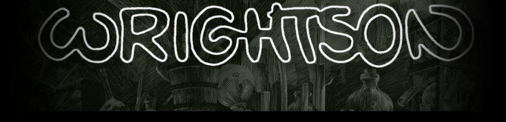 Bernie Wrightson, el referente del cómic gótico, fallece a los 69 años