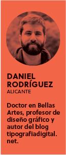Estos tipos lo cambiaron todo, por Daniel Rodríguez Valero - PERFIL