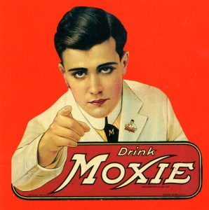 drinkmoxie