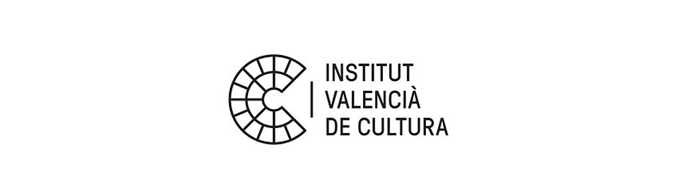El Institut Valencià de Cultura tiene nuevo logo - 3