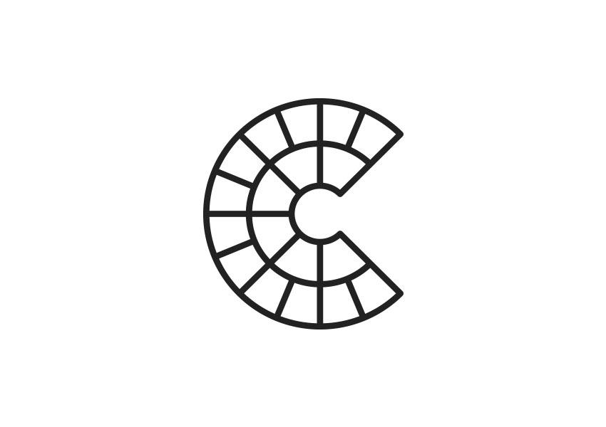 El Institut Valencià de Cultura tiene nuevo logo - 6
