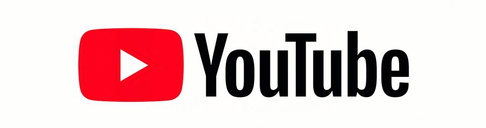 quién creó YouTube