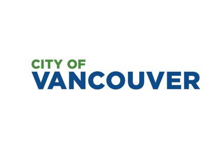 Historia de una polémica: el nuevo logotipo de Vancouver es lo opuesto al logotipo de Porto