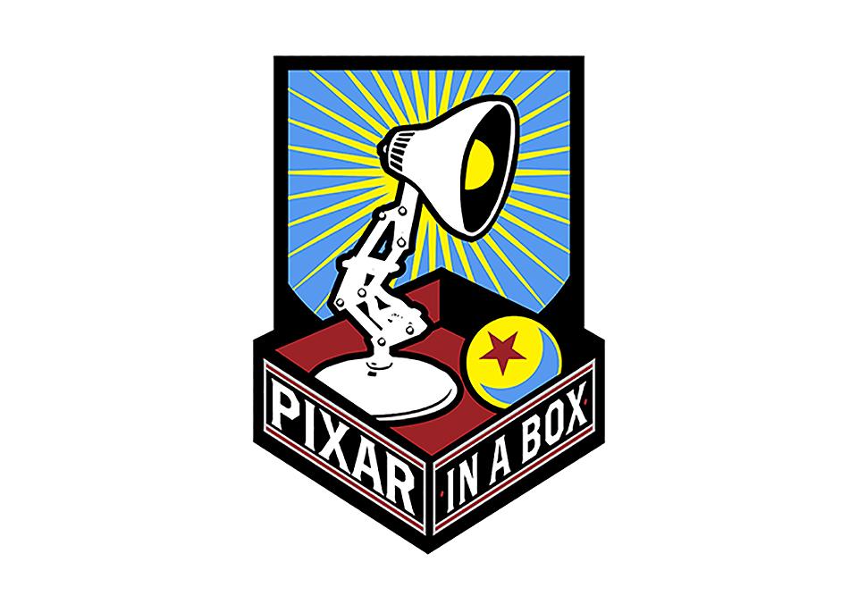 Pixar in a Box, los tutoriales de animación gratis de Pixar y Khan Academy - 1