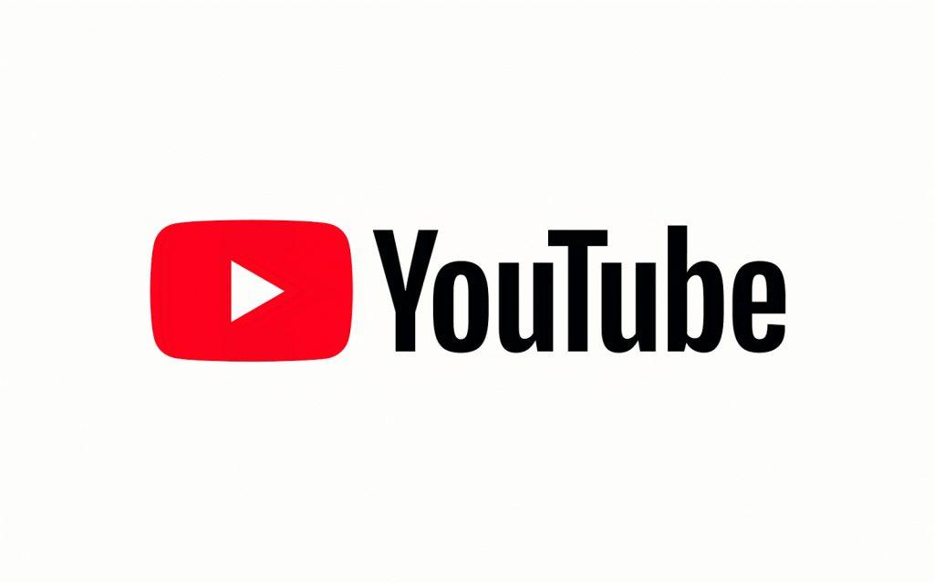 ¿Quién creó Youtube?