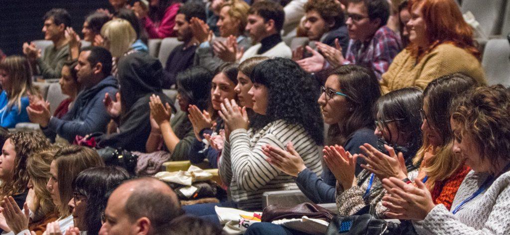 SELECTED'17, el evento de inspiración creativa, ya calienta motores - público