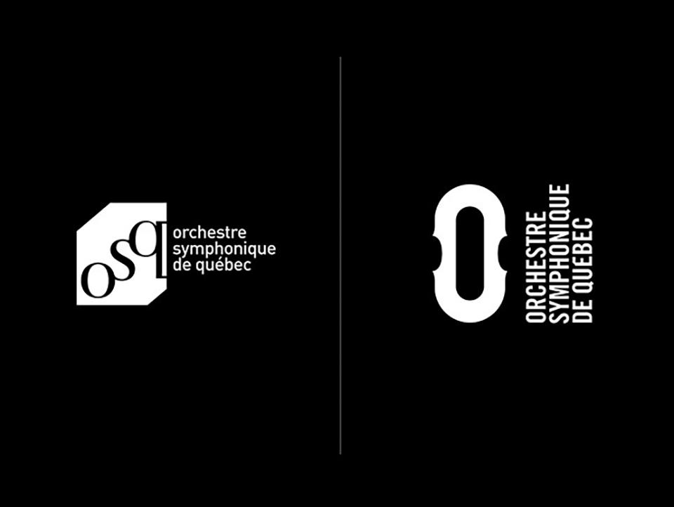 Logo antiguo y nuevo OSQ 01
