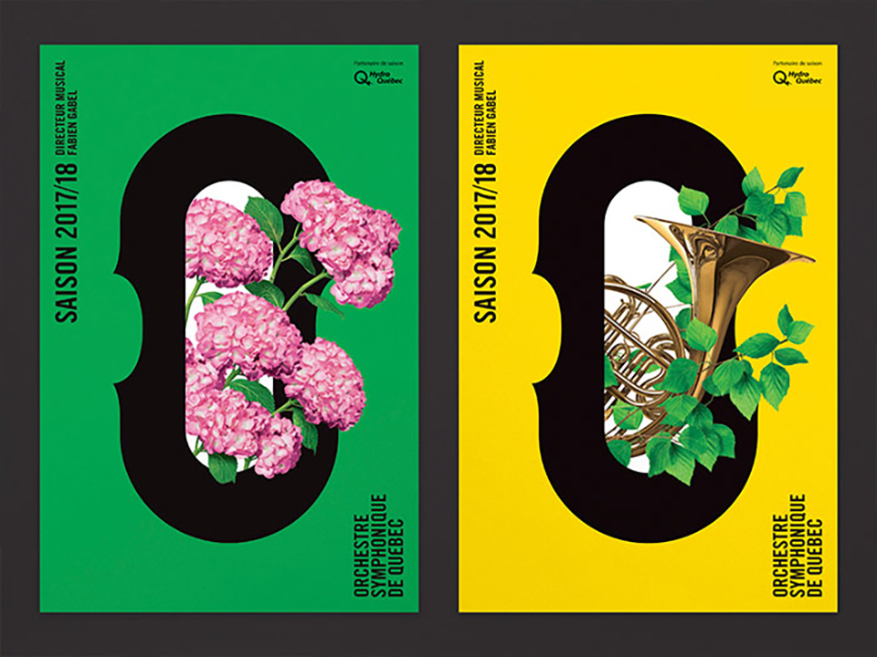 tarjeta de presentación OSQ 02