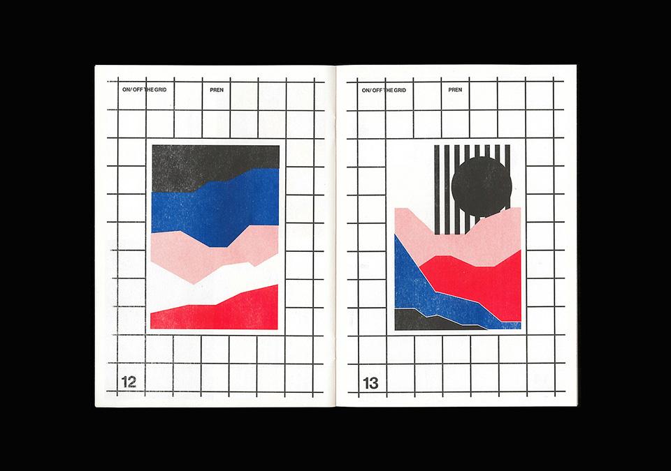 Páginas fanzine Bogdan y Sebastian 02
