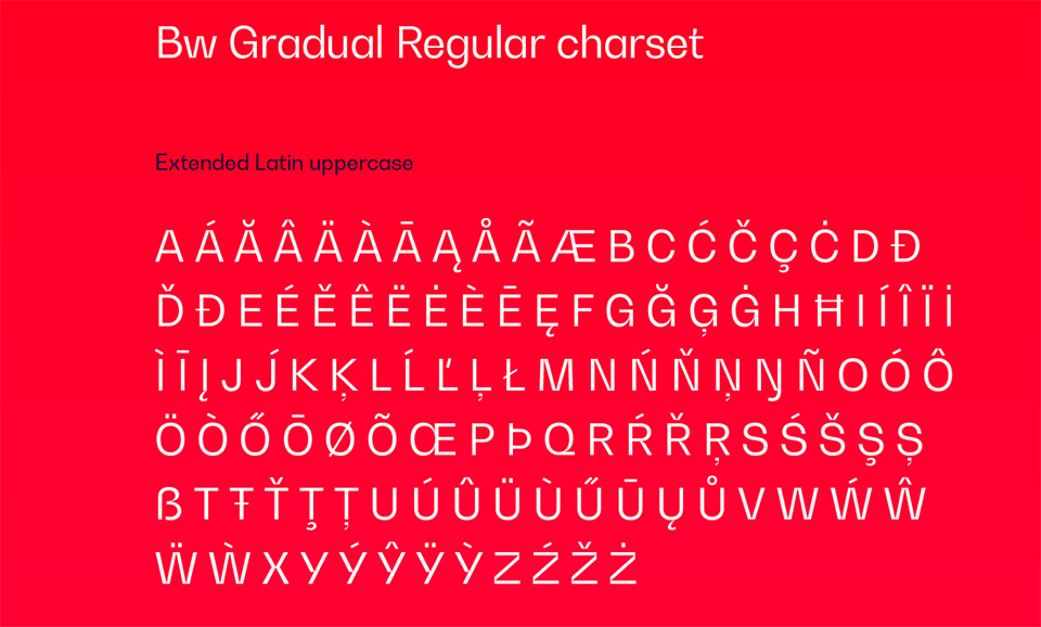 Bw Gradual picture 03