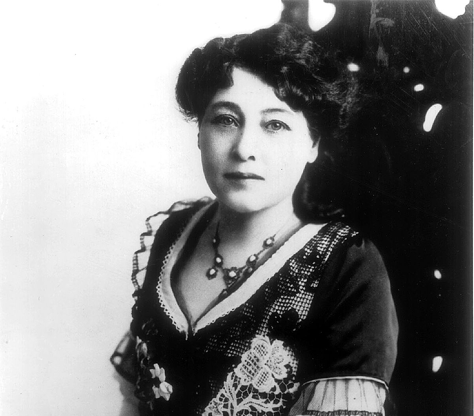 Alice Guy Destacada 03