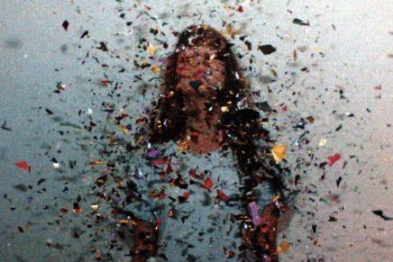 ¿Un GIF animado puede ser arte contemporáneo? ART.gif demuestra que sí