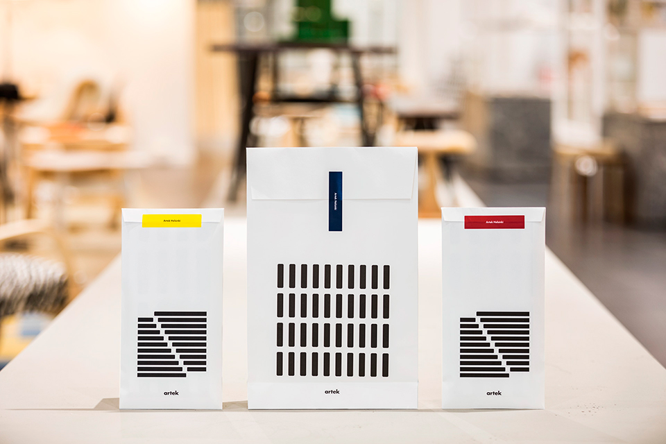 Branding escandinavo para diseño escandinavo 04