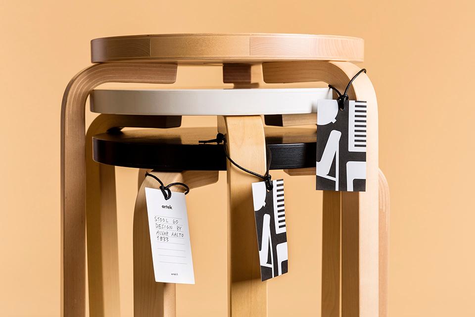 Branding escandinavo para diseño escandinavo 03