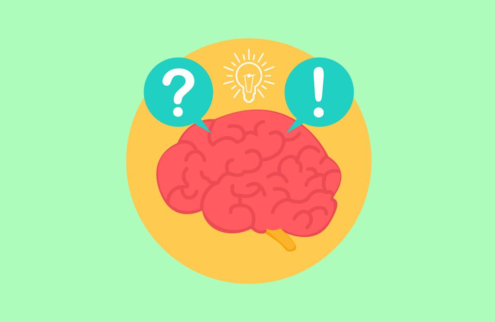 Branding etica - brain 02