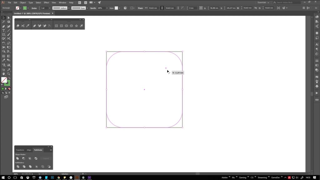 trucos Illustrator por Juicefoozle - 5