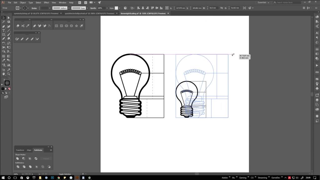 trucos Illustrator por Juicefoozle - 7