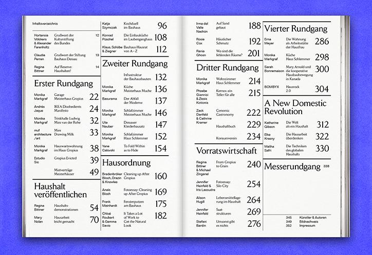 David Voss Bauhaus 09