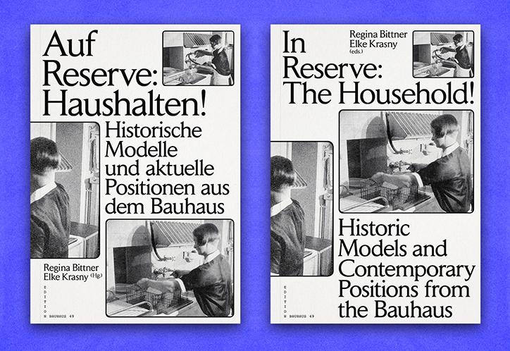 David Voss Bauhaus 01