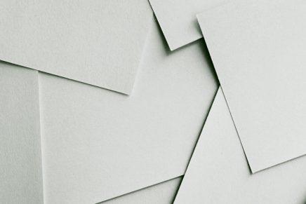 ¿Qué pasaría si no existiera el diseño gráfico? Reflexionamos en el Día Mundial del Diseño Gráfico