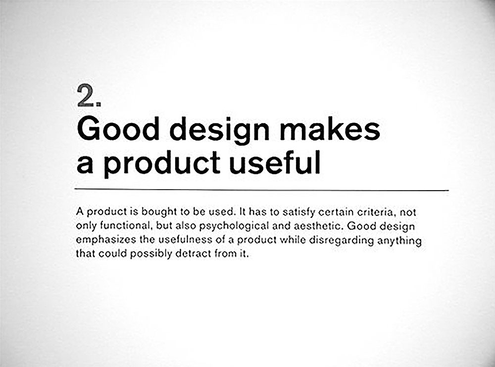 Etica Diseño 02