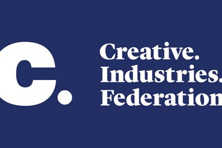 La industria creativa de Reino Unido propone diez recomendaciones para proteger el sector creativo tras el Brexit