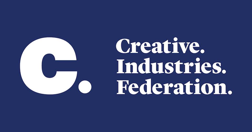 Federación Industrias Creativas 1