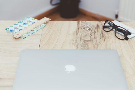 Los 10 mejores cursos online para diseñadores