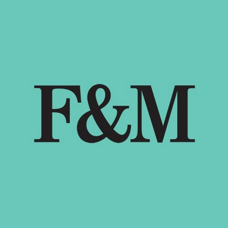 Fortnum & Mason 06