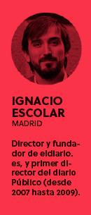Ignacio Escolar Graffica 5 Propiedad Intelectual Pildora 02