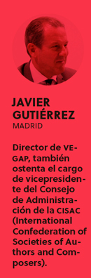 Javier Gutierrez VEGAP Pi03