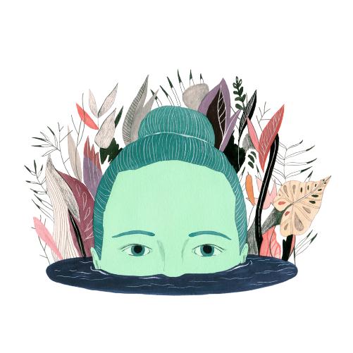 Luisa Rivera edición ilustrada 03