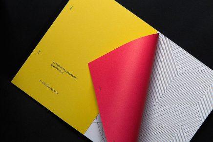 'Antes de Perder la Esperanza': mensajes, emociones, acabados y texturas en un mismo libro de bolsillo