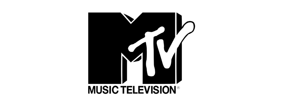 MTV Music B 03