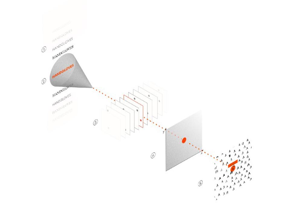 Mapa Universo Tipografía 9