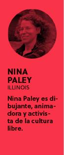 Nina Paley 01