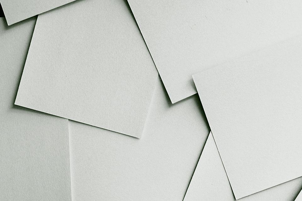Papel Blanco 03