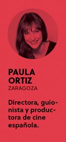 Paula Ortiz Pastilla 03