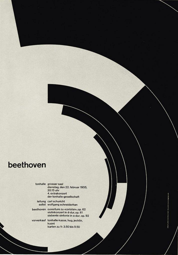 Diseño recogido en el nuevo libro de Phaidon, '500 Desings that Matter'