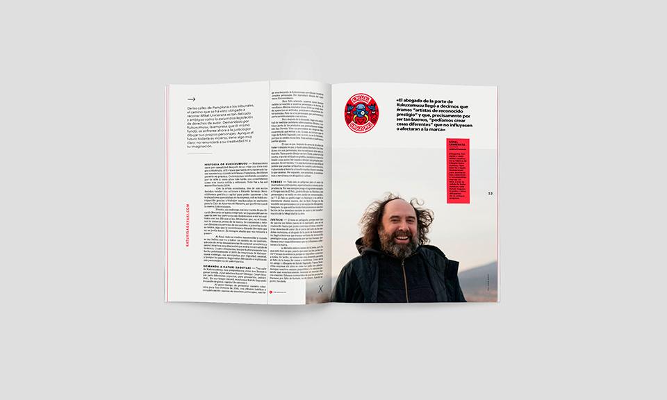 Revista Graffica 5 Propiedad Intelectual Urmeneta 03