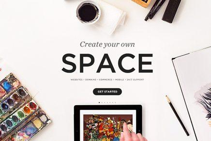 ¿Cómo crear un portfolio visualmente atractivo? Te contamos algunos trucos