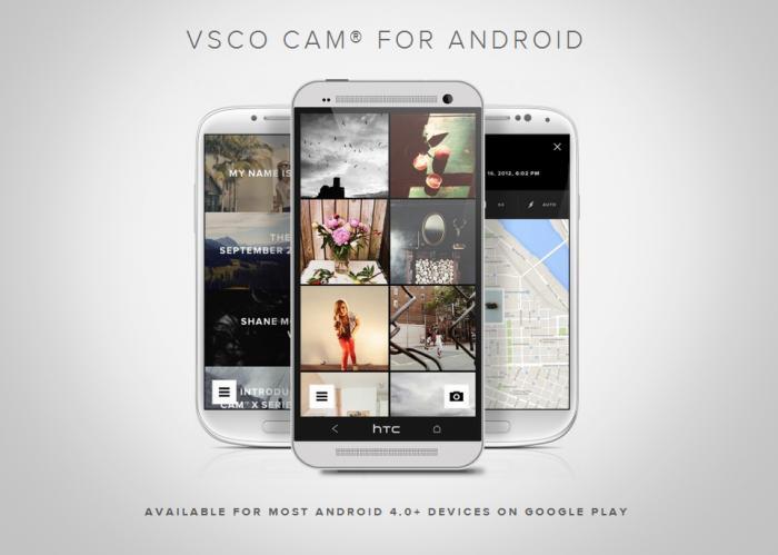 VSCO CAM 01