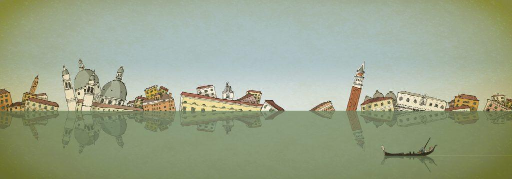 Venezia_Venecia_Laguna
