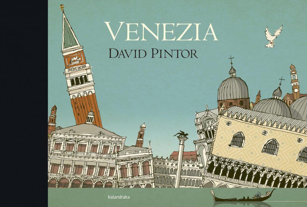 Venezia_venecia