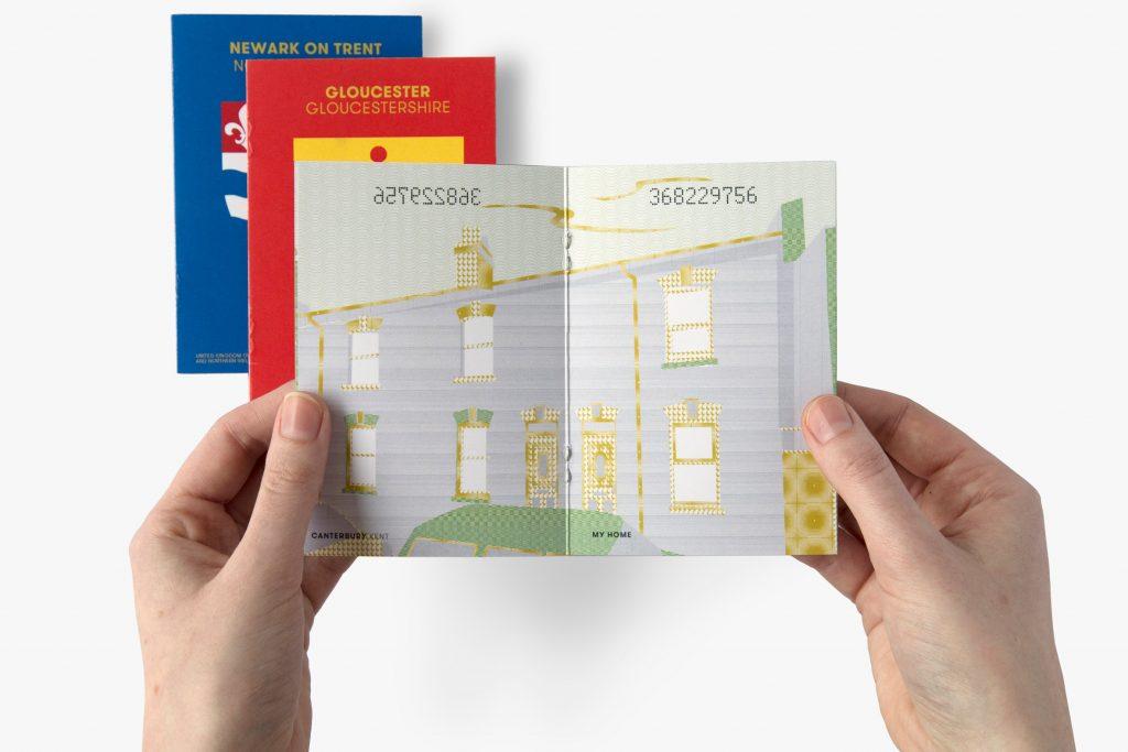 branding pasaporte 7