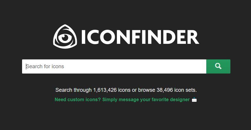 iconfinder 4