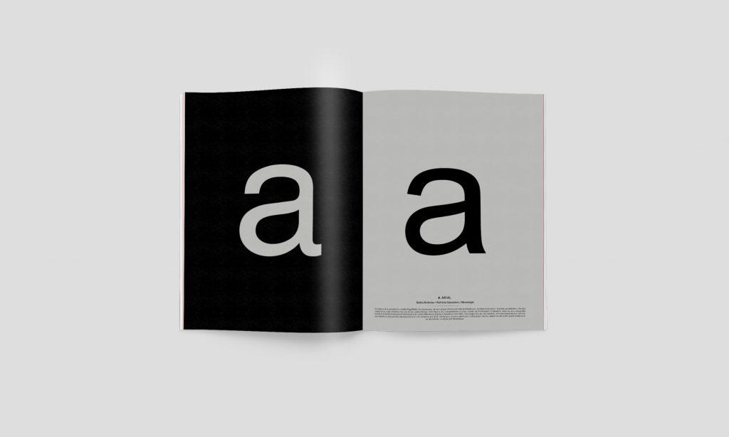 Tipografia Revista Gràffica 5 Propiedad Intelectual1